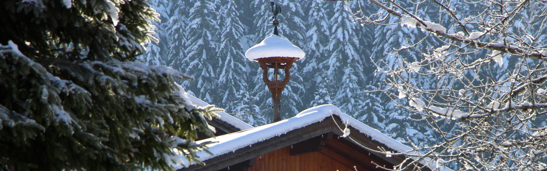 Unser Glockenturm